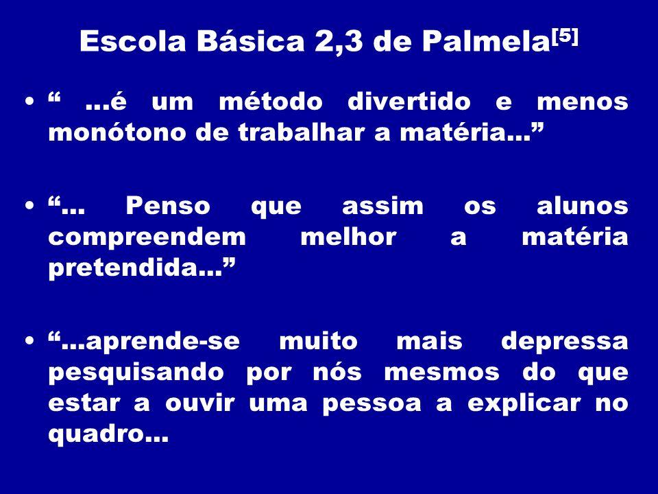 Escola Básica 2,3 de Palmela[5]